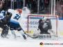 Thomas Sabo Ice Tigers vs ERC Ingolstadt Panther 05.01.2020