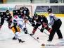 Thomas Sabo Ice Tigers - EV Zug 12.08.2017