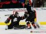 Thomas Sabo Ice Tigers vs Fishtown Pinguins Bremerhaven 03.10.2017