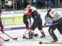 Thomas Sabo Ice Tigers vs Fishtown Pinguins 28.09.2018