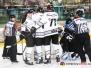 Thomas Sabo Ice Tigers - GAP 13.08.2017