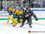 Thomas Sabo Ice Tigers vs HC Davos 23.08.2019