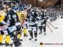 Thomas Sabo Ice Tigers vs HC Davos