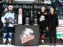 Thomas Sabo Ice Tigers vs HC Skoda Pilsen