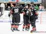 Thomas Sabo Ice Tigers vs HC Sparta Prag 23.02.2018