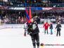 Thomas Sabo Ice Tigers vs Ingolstadt Panther 26.01.2020