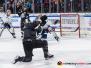 Thomas Sabo Ice Tigers vs Iserlohn Roosters 30.12.2019