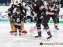 Thomas Sabo Ice Tigers vs Kölner Haie 05.10.2018