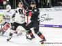 Thomas Sabo Ice Tigers vs Kölner Haie 23.03.2018