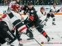 Thomas Sabo Ice Tigers vs Kölner Haie 27.10.2017