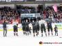 Thomas Sabo Ice Tigers vs Krefeld Pinguine 13.01.2019
