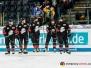 Thomas Sabo Ice Tigers vs Krefeld Pinguine 132.10.2017