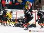Thomas Sabo Ice Tigers vs Krefeld Pinguine 28.12.2017
