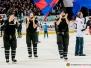 Thomas Sabo Ice Tigers vs EHC Red Bull München 03.02.2017