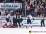 Thomas Sabo Ice Tigers vs Red Bull München 28.02.2020