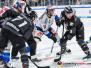 .Thomas Sabo Ice Tigers vs Schwenninger Wild Wings 17.11.2019