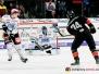 Thomas Sabo Ice Tigers vs Schwenninger Wild Wings 01.12.2017