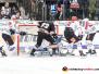 Thomas Sabo Ice Tigers vs Schwenninger Wild Wings 03.03. 2019