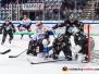 Thomas Sabo Ice Tigers vs Schwenninger Wild Wings 16.02.2020