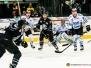 Thomas Sabo Ice Tigers vs Schwenninger Wild Wings