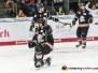 Thomas Sabo Ice Tigers vs Straubing Tigers 03.02.2019
