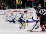 Thomas Sabo Ice Tigers vs Eisbären Berlin 04.04.2018