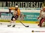 Tölzer Löwen - ESV Kaufbeuren 02.03.2018