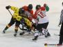 U18-WM Deutschland - Ungarn 06-01-2020