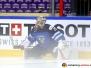 USA vs. Finnland vom 18.05.2017 in Köln (GER) IIHF Eishockey-Weltmeisterschaft 2017