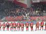 VEU Feldkirch vs. EHC Lustenau