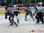 Iserlohn Roosters vs Thomas Sabo Ice Tigers 24-03-2016
