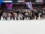 Thomas Sabo Ice Tigers vs Iserlohn Roosters 26-03-2016