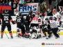 Thomas Sabo Ice Tigers vs Kölner Haie 18.03.2018