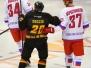 WLHL - Deutschland vs. Russland