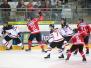 WM Vorbereigung Austria vs. Canada 2019-05-07